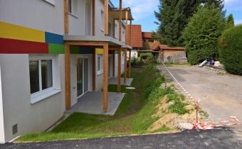 Wohnbau (3)