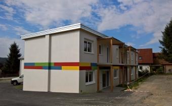 Wohnbau (4)